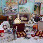 «Сан-Сан» = Ставропольские сувениры: Интервью для Блога V