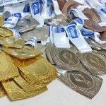 «Газпром трансгаз Махачкала» вручит награды от «Сан-Сан» победителям корпоративной спартакиады